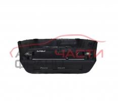 Дисплей Mazda 3 2.0 CD 143 конски сили BR5S55260