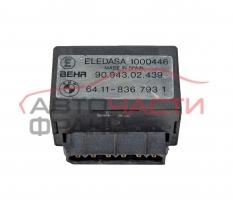 Модул климатик BMW E36 1.6 100 конски сили 64.11-8367931