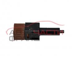 Стоп машинка Nissan Qashqai 2.0 i 141 конски сили