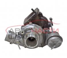 Турбина Alfa Romeo Mito 1.4 TJET 120 конски сили 55220546