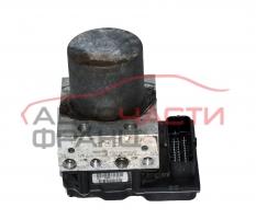 ABS помпа Audi A5 3.0 TDI 240 конски сили 8K0907379L