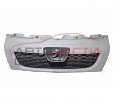 Решетка Peugeot Boxer 2.2 HDI 101 конски сили 1308068070