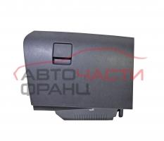 Жабка Opel Astra H 1.7 CDTI 101 конски сили 13191459