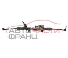Хидравлична рейка Dodge Caliber 2.0 CRD 140 конски сили P05105085AC