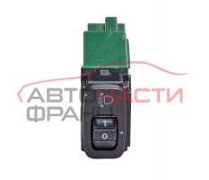 Бутон регулиране фарове Mitsubishi ASX 1.8 DI-D 150 конски сили