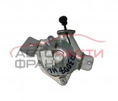 Заден ляв механизъм пета врата Peugeot 3008 1.6 HDI 109 конски сили 9683315280