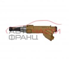 Дюзи бензин Toyota Prius 1.8 Hybrid 99 конски сили 23250-37010