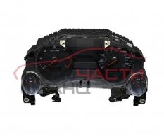 Километражно табло Audi A8 3.0 TDI 233 конски сили 4E0920950P