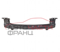 Основа предна броня Seat Altea 2.0 TDI 170 конски сили