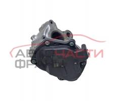 EGR клапан Mercedes Sprinter 2.1 CDI 129 конски сили A6511400160Q03