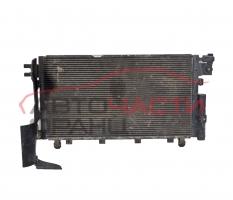 Климатичен радиатор Great Wall Hover H5 2.4 i 126 конски сили