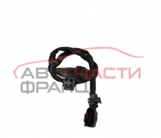 Ламбда сонда VW Scirocco 1.4 TSI 160 конски сили 03C906262H