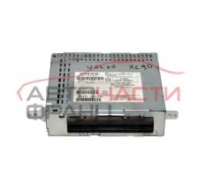 Радио CD Volvo XC90 2.4 D5 163 конски сили 30679465-1