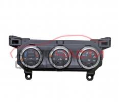 Панел климатроник Mazda CX-3 2.0 I 120 конски сили DA6S61190A