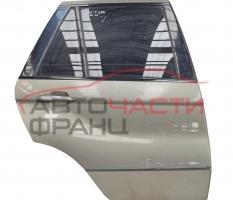 Задна дясна врата BMW X5 E53 3.0 i 231 конски сили