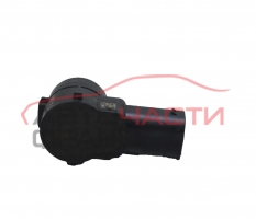 Датчик парктроник Peugeot 307 2.0 HDI 110 конски сили 9663821577XT