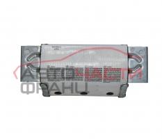 Airbag арматурно табло BMW E90 2.0 D 163 конски сили 39920280603S