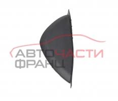 Дясна конзола арматурно табло Chevrolet Captiva 2.0 D 150 конски сили 96630094