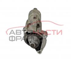 Стартер Peugeot 307 1.4 16V 88 конски сили 9647982880