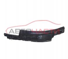 Лайсна под предно стъкло дясна Mazda 3, 1.6 16V 105 конски сили