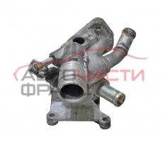 Охладител EGR Mazda CX-7 2.3 MZR Turbo 260 конски сили