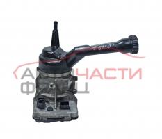 Електрическа хидравлична помпа Peugeot 308 1.6 HDI  9686207180