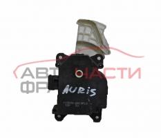 Моторче клапи климатик парно Toyota Auris 1.6 VVT-i 124 конски сили 113800-2810