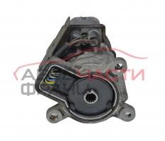 Актуатор раздатка VW Touareg 2.5 TDI 174 конски сили 0AD341601C 2006г