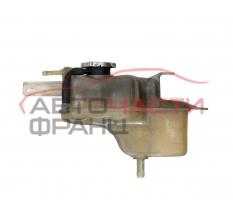Разширителен съд охладителна течност Jeep Compass 2.0 CRD 140 конски сили 05058157AD