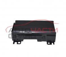 Усилвател Citroen C6 2.7 HDI 204 конски сили 9662695480