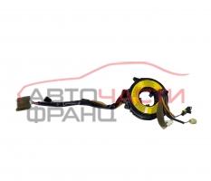 Лентов кабел волан Ssangyong Rodius 2.7 XDI 163 конски сили