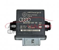 Модул фарове Audi A4 2.0 TDI 170 конски сили 8K590735700