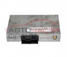 Блутуут Audi A5 3.0 TDI 240 конски сили 8T0862335B