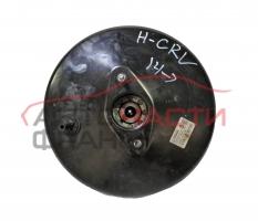 Серво Honda Cr-V IV 2.0 i 155 конски сили 4600A-T1E-G100