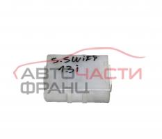 Имобилайзер Suzuki Swift 1.3i 92 конски сили 37171-62J12