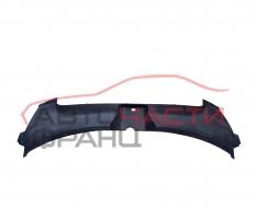 Конзола над предна броня Audi A6 3.0 TDI 225 конски сили 4F0807081