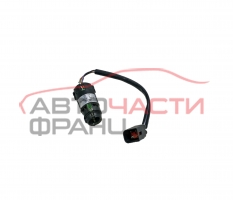 Датчик температура Ford Mondeo 2.0 TDCI 130 конски сили H82NB