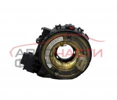 Лентов кабел волан Audi A3 1.6 FSI 115 конски сили 1K0959653