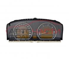 Километражно табло BMW E65 3.0 D 218 конски сили 62.11-6946843