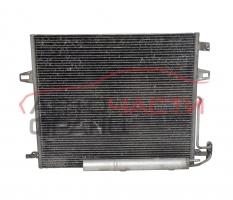 Климатичен радиатор Mercedes ML W164 3.0 CDI 224 конски сили A2515000054