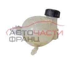 Разширителен съд охладителна течност Citroen C4 Cactus 1.2 THP 110 конски сили 9800777280