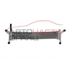 Воден радиатор Audi Q7 3.0 TDI 233 конски сили 8MK376719-051