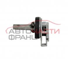 Датчик температура Audi A6 3.0 TDI 225 конски сили 1J0907543A