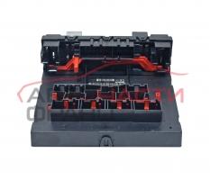 Комфорт модул VW Golf 5 2.0 TDI 140 конски сили 1K0937049T