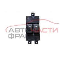 Панел бутони електрическо стъкло Kia Picanto 1.0 I 69 конски сили