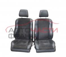 Седалки Toyota Avensis 2.2 D-CAT 177 конски сили