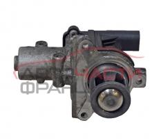 EGR Nissan Micra K12 1.5 DCI 86 конски сили H 8200282949