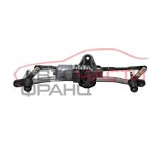 Моторче чистачки Fiat Doblo 1.6 Multijet 90 конски сили
