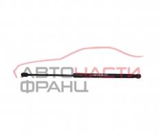 Амортисьор багажник Mercedes A-Class W169 2.0 CDI 109 конски сили A1697400045