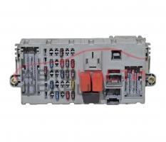 Бушонно табло Fiat Doblo 1.9 JTD 105 конски сили 46812228NPL